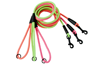 Hurrta lifeguard roop leash