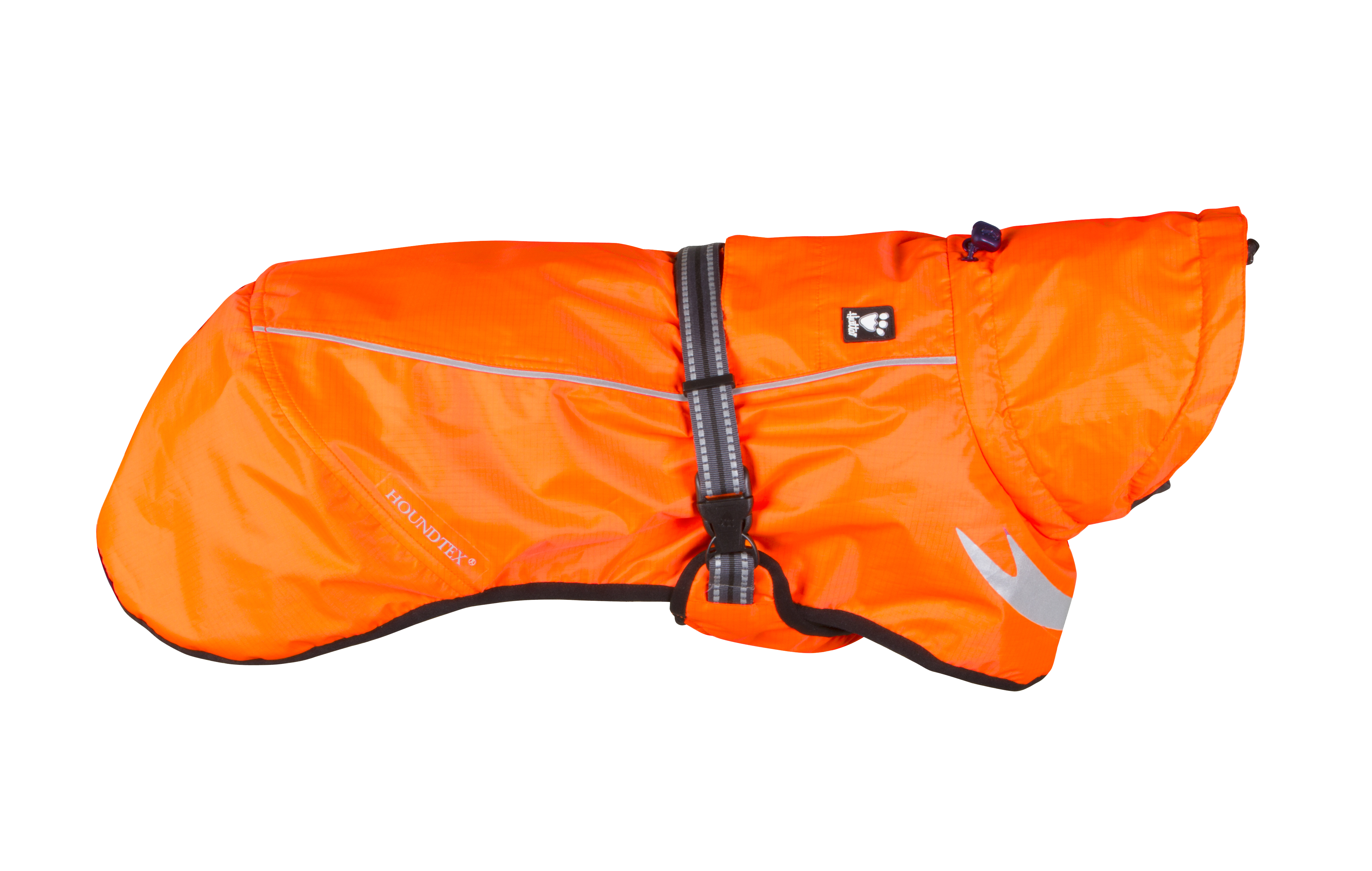 New Regenjacke Torrent farbe orange