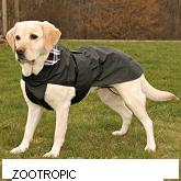Dogcoats,Dogclothes