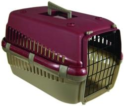 Pet carirer boxes